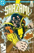 Shazam The New Beginning (1987) 4