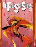 Five Star Stories GN (2002-2005 Toyspress) English Edition 11B-1ST