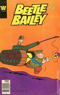 Beetle Bailey (1953 Whitman) 122