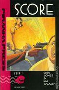 Score (1989) 1