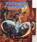 Fastner and Larson Architects of Fantasy SC (1994 SQP) 1B-1ST