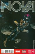 Nova (2013 5th Series) 12