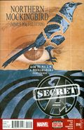 Secret Avengers (2013 2nd Series) 14