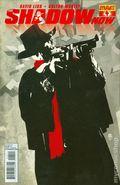 Shadow Now (2013 Dynamite) 4A