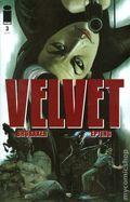 Velvet (2013 Image) 3