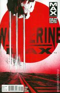 Wolverine Max (2012) 15