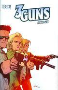 3 Guns (2013 Boom) 6