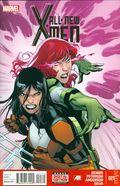 All New X-Men (2012) 21
