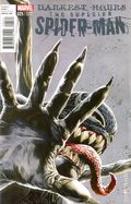 Superior Spider-Man (2013 Marvel NOW) 25B