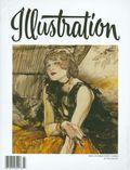 Illustration Magazine (2002 1st Series) 43