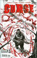 Curse (2014 Boom Studios) 1A