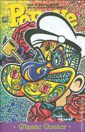 Classic Popeye (2012 IDW) 18RI