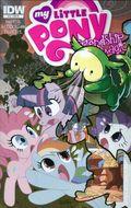 My Little Pony Friendship Is Magic (2012 IDW) 15RI