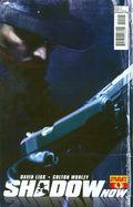 Shadow Now (2013 Dynamite) 4B
