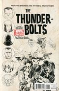 Thunderbolts (2012 2nd Series) 20.NOWC