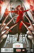 Uncanny Avengers (2012 Marvel Now) 14C