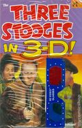 Three Stooges in 3-D (1991) 1A