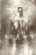 Spawn Blood and Salvation (1999) 1