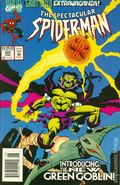 Spectacular Spider-Man (1976 1st Series) 225N