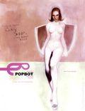 Popbot GN (2002- IDW) 2-1ST