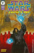 Star Wars Empire's End (1995) 2