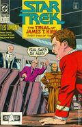 Star Trek (1989 2nd Series DC) 11