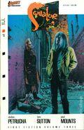 Squalor (1989) 1