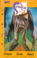 Squalor (1989) 3