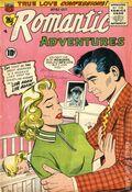 My Romantic Adventures (1956) 82