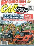 CARtoons (1959 Magazine) 8308
