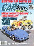CARtoons (1959 Magazine) 8310