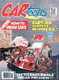 CARtoons (1959 Magazine) 8311