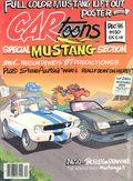 CARtoons (1959 Magazine) 8612