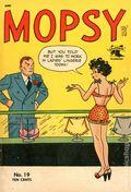 Mopsy (1948) 19