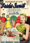 Bride's Secrets (1954) 17
