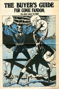 Comics Buyer's Guide (1971) 402