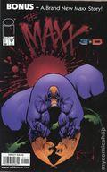 Maxx 3-D Edition (1998) 1