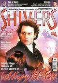 Shivers (1992) 73