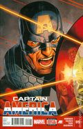 Captain America (2013 7th Series) 15A
