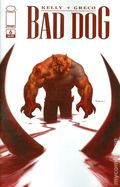 Bad Dog (2009 Image) 6