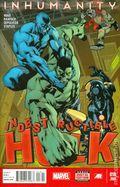 Indestructible Hulk (2012) 18.INH