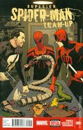 Superior Spider-Man Team-Up (2013) 9