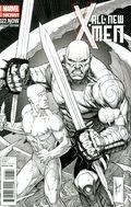 All New X-Men (2012) 22.NOWC