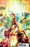Avengers (2013 5th Series) 25B