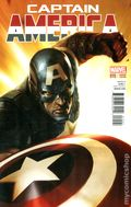 Captain America (2013 7th Series) 15B
