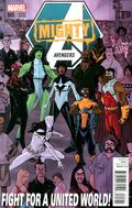Mighty Avengers (2013) 5B