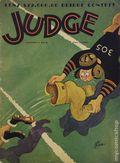 Judge (1881-1947) Magazine 2561