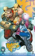 Bubblegun (2013 Aspen) 4C