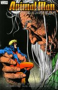 Animal Man TPB (1990-2015 DC/Vertigo) 5-1ST