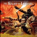 Stuff of Legend Omnibus HC (2012 Th3rd World Studios) 2-1ST